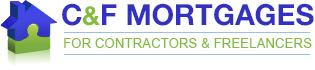 Contractor Mortgages