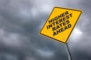 Higher Rates